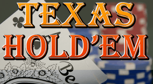 การเดิมพันต่อเนื่องยังคงมีค่าใน Texas Holdem ทำไม (หรือทำไมไม่)